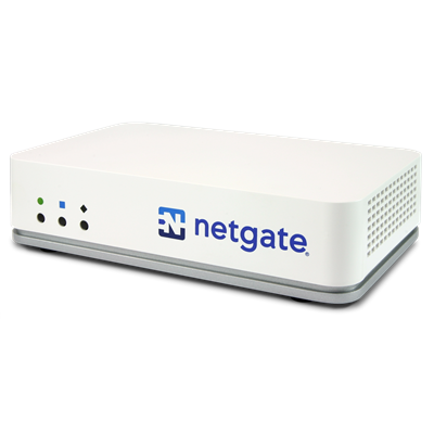 Netgate_2100_frontAngled_400